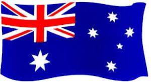 australia Online Schengen Visa Application Form Netherlands on word world, requirements for,
